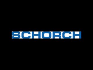 Schorch