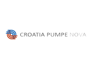 Croatia pumps