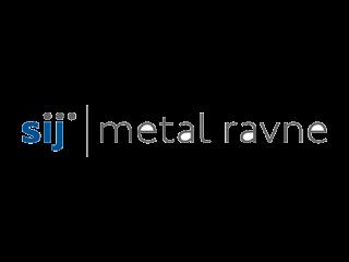 Metal Ravne d.o.o.