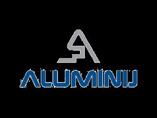 Aluminij d.d.