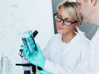 Kemijska